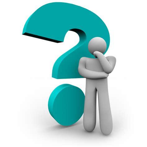 critical thinking exercises? Yahoo Answers